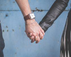 Inscribirse como pareja de hecho en Madrid. Preguntas frecuentes