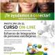 Informe de Esfuerzo de Integración en Andalucía