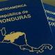 Países a los que pueden viajar los hondureños sin visa