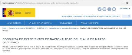 aviso-ministerio-de-justicia-consulta-expedientes-de-nacionalidad (1)