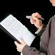 Características de un contrato de trabajo