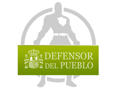 defensor de pueblo
