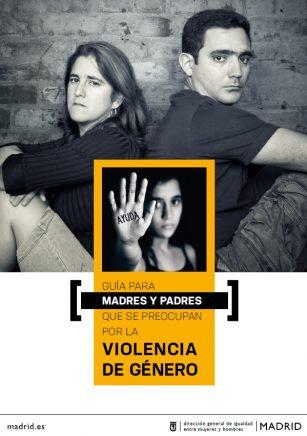 pantallazo-guc3ada-para-madres-y-padres-violencia-de-gc3a9nero