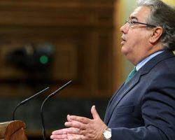 España reacciona ante el plan europeo de expulsión de los inmigrantes irregulares de la Unión