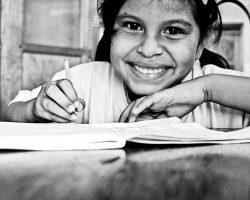 Recomendaciones del defensor del pueblo: menores beneficiarios de protección internacional