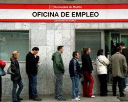 España es el país con las tasas de pobreza de extranjeros más elevadas de toda Europa