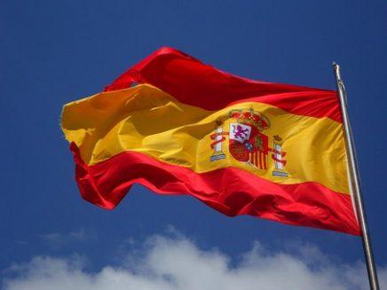 ganador del sorteo de nacionalidad española
