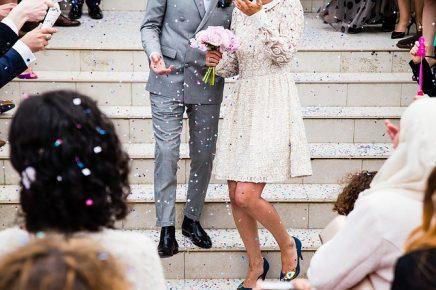 Exámenes nacionalidad para los casados con españoles