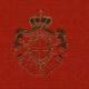 ¿Conoces el pasaporte más exclusivo del mundo?
