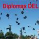 Si tengo un antiguo diploma DELE, ¿tiene validez todavía?