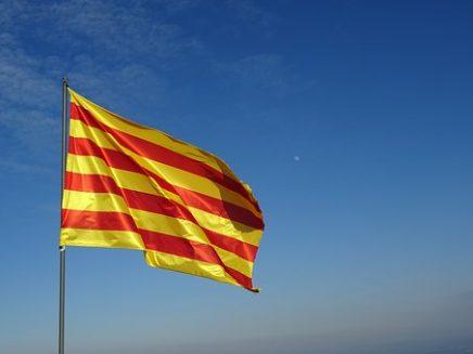 Requisitos para obtener la nacionalidad catalana