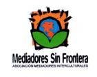 mediadores sin fronteras logo