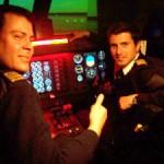 curso piloto de vuelo comercial españa