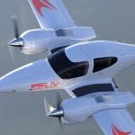 diamond-speedfly-web