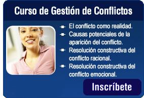 gestion-conflictos