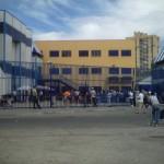 Autorización de trabajo a penados extranjeros en régimen abierto o libertad condicional