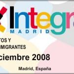 Catálogo Ocupaciones Difícil Cobertura. 4º Trimestre 2008