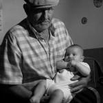 Crece la espectativa para los nietos de inmigrantes españoles