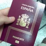 Luz verde para la Nacionalidad de Nietos de españoles