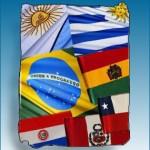 La Ley de Extranjería debería incluir el Compromiso de Integración