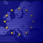 España podrá expedir visados en representación de Estonia