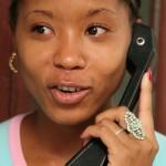 Teléfono de Atención al Inmigrante en la Comunidad Valenciana