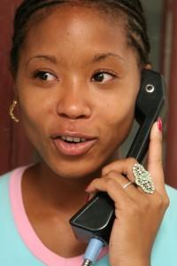 altelefono