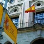 Una trabajadora boliviana consiguie su residencia por arraigo laboral en Bilbao
