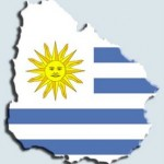 Inauguran nuevas oficinas del Consulado de España en Montevideo