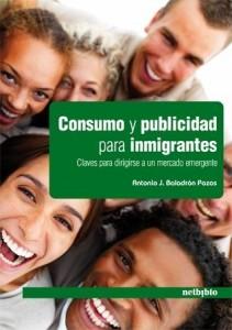 consumo_publicidad_inmigrantes
