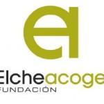 I Jornada de Convivencia e Interculturalidad de la Fundación Elche Acoge