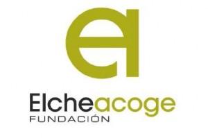 elcheacoge