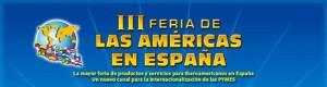 feriaamericas