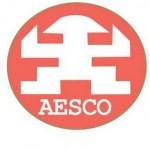 Cursos de Formación en AESCO Madrid
