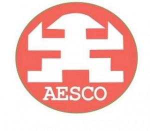logo-aesco