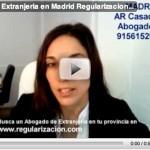 ARCasado Abogados: Expertos en Extranjería en Madrid