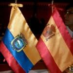 7.000 ecuatorianos se han acogido al Convenio de Seguridad Social con España