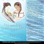 I Jornada sobre las Desigualdades Sociales del Mundo