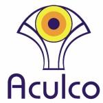 Conferencia: Colombia necesita PAZ