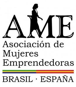 logo_ame_2jpg