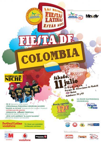 flyerfiestapamcolombia