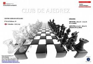 club-de-ajedrez