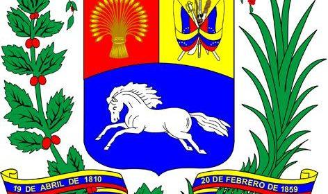 Concesión de Autorización Temporal de Residencia a Venezolanos por Razones Humanitarias