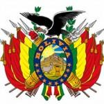 Solicitud de cita previa en el Consulado de Bolivia en Madrid