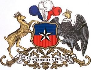 escudo_de_chile