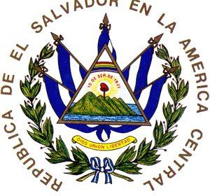 El Salvador se une al Acuerdo de Aplicación del Convenio Multilateral Iberoamericano de Seguridad Social