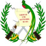 Embajada y Consulados de Guatemala en España