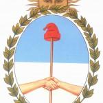 Aviso del Consulado Argentino en Madrid