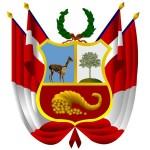 Embajada y Consulados de Perú en España