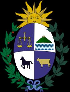 escudo_uruguay
